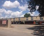 Sagewood Apartments, 78332, TX