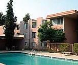 The Vistas At Arcadia, Orangedale Early Learning Center, Phoenix, AZ