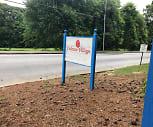 Delowe Village Apartments, Atlanta, GA
