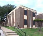 Park Ridge Community, Rockwall, TX