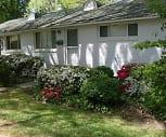 Cameron Hills Apartments, 27608, NC