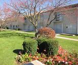 Spring Grove, Bible Baptist Christian Academy, Carpentersville, IL