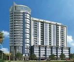 One Plaza, 33129, FL