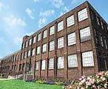 Mattress Factory Lofts, 30312, GA