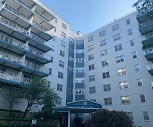 Wedgewood Apartments, 10595, NY