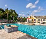 Valrico Station Apartments, Plant City, FL