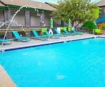 Ascent Lake Worth, Lake Worth High School, Lake Worth, TX