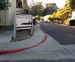 Santa Cruz Mission Gardens IV, Santa Cruz, CA
