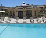 Loma Village Apartments, Point Loma Peninsula, San Diego, CA