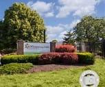 Whispering Oaks Apartments, Clintonville, Columbus, OH