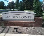 Camden Pointe, Sedan, KS