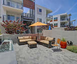 Citron Apartment Homes, Oxnard, CA