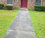 Bent Creek I & II, Lakewood Christian School, Crestview, FL