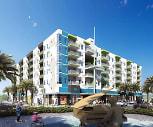 The Reed Senior Apartments at Encore, 33602, FL