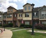 Ridenour Apartments, Kennesaw, GA