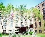 Winhaven Court, 55987, MN