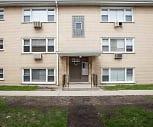 464 Gordon- Pangea Real Estate, 46320, IN