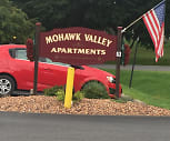 Mohawk Valley Apartments, Edmeston, NY