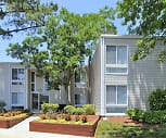 Woodberry Forest, 23459, VA