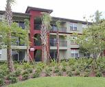 Elysium At Osprey Oaks, Lake Worth, FL