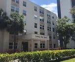 Lummus Park Manor Apts, Miami, FL