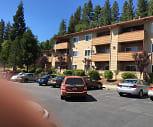 Nevada City Senior Apartments, 95959, CA
