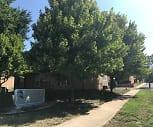 Jacksonville Apartments, Sunset Hill Elementary School, Lawrence, KS