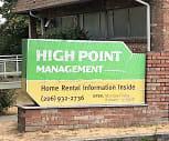 High Point, Rainier Valley, Seattle, WA