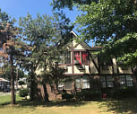 Liberty Village, 07063, NJ