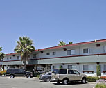 Arcadia Whitney Apartments, Roseville, CA