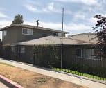 Villa Las Brisas, 91748, CA