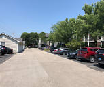 3275 Stratford Ct, Montessori School Of Lake Forest, Lake Forest, IL