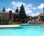 Bellwood Jerron, Sacramento, CA