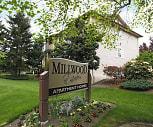 Millwood Estates, Seattle Hill Silver Firs, Seattle, WA