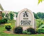 Ashton Pointe, 30656, GA