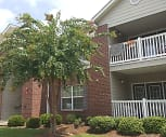 Mallard Lake Apartments, Wadley, AL