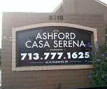 Casa Serena, Greater Fondren Southwest, Houston, TX