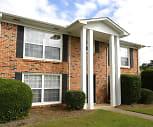 Oakwood Apartments, Woodvale Lane, Homewood, AL