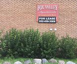 Fox Valley Apartments, Stanton School, Fox Lake, IL