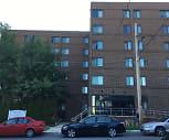 Mt. Carmel Apartments, 17851, PA