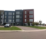 Metro Crossing Apartment, Lake Wissota, WI