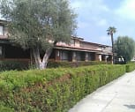 Villa Cordova, 91731, CA