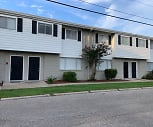 Pelican Pointe Apartments, 39520, MS