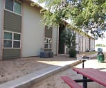 Laredo Manor Apartments, Laredo, TX
