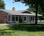 Countryside Village - Ft Wayne, Lincoln Elementary School, Fort Wayne, IN