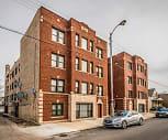 5328 W Harrison Street, Cicero, IL