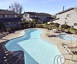 Temescal, Woodland, CA