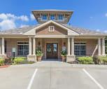 Villas of El Dorado Apartments, Westridge, McKinney, TX