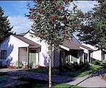 Sawyer Pointe, Scappoose Middle School, Scappoose, OR