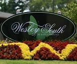 Wesley South, Greenville, NC